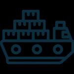 cargo-ship-1