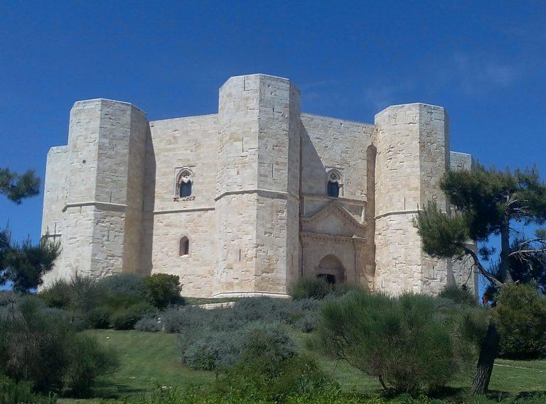 Radon in Puglia. in scadenza i primi adempimenti della ...